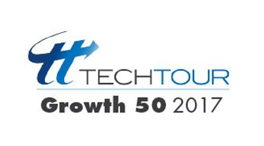 Tech Tour 论坛