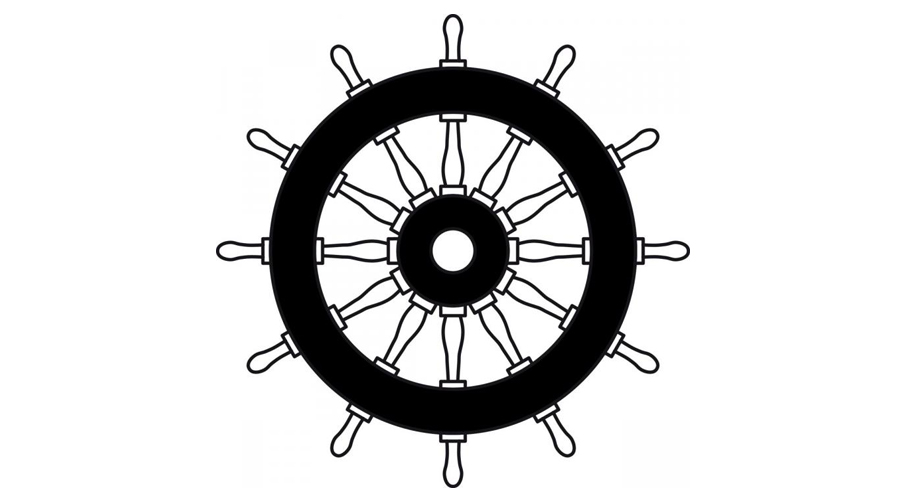 Wheelmark 认证