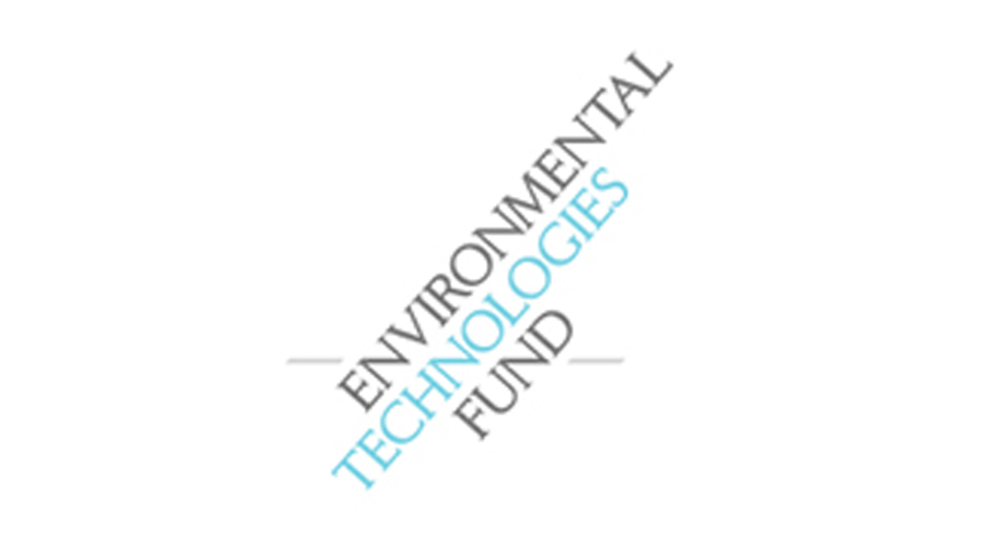 ELeather receives investment from Environmental Technologies Fund