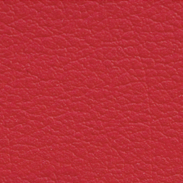 Eleather Swatch - Mars Red