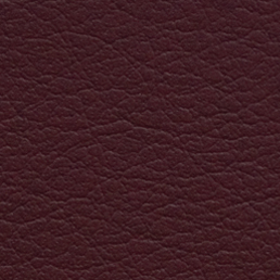 Eleather Swatch - Maroon