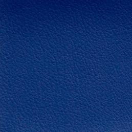 ELeather 样本–蓝色