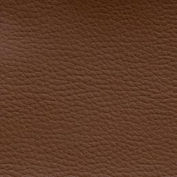 ELeather 样本–棕色