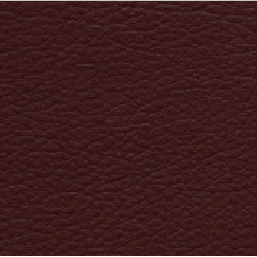 ELeather Swatch - Red