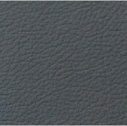 ELeather Swatch - Grey