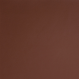 ELeather Swatch - Cognac