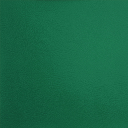 ELeather Swatch - Dark Green
