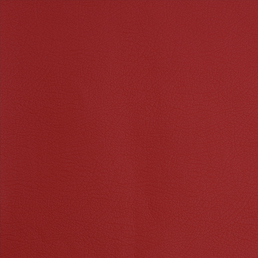 ELeather Swatch - Grenadine