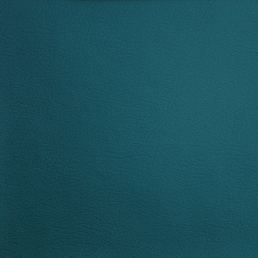 ELeather Swatch - Turquoise