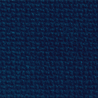 Eleather Swatch - Blueberry