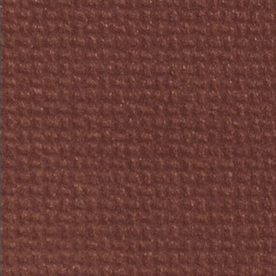 Eleather Swatch - Burnt Sienna
