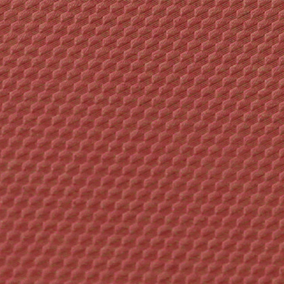 Eleather Swatch - Coral