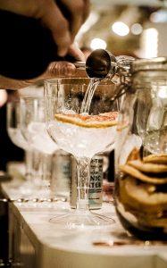 eLeather Gin