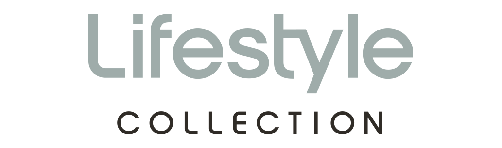 ELeather lifestyle collection