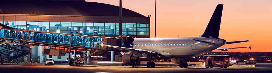 airport sustainability